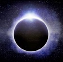 Solar Eclipse in Pisces, Feb 2017 ~ The End of a Two Thousand Year Cycle