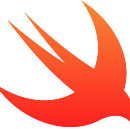 A (mostly) comprehensive list of Swift 3.0 and 2.3 changes