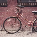 New Year's Resolution to bike to work? Don't skip this safety checklist.