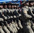 The Little-Known Arms Race Threatening to Blow Up the South Caucasus