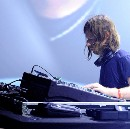 The New Electronic Brooding: Aphex Twin, Flying Lotus and Thom Yorke