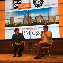 Is Austin the Next Silicon Valley?