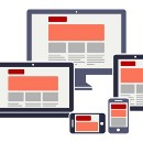 Tackling responsive elements in React and why I've created React Sizes.