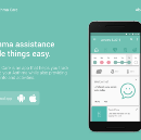 Asthma Monitoring and Management App