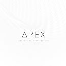 Introducing Apex