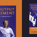 Top Takeaways from Andy Grove's High Output Management