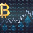 Confused about cryptocurrencies and Bitcoin? Let's make it simple