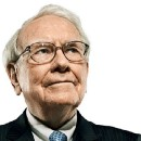 Warren Buffett's '20 Slot' Rule: How to Simplify Your Life and Maximize Your Results