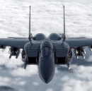 The Best Fighter Planes of All Time