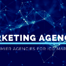 Top 30+ ICO Marketing Agencies | PR Firms | Cryptocurrency Marketing Agency