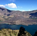 A Guide to Hiking Mount Rinjani