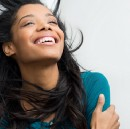 4 Remarkably Powerful Mindset Traits Successful People Share