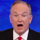Top 10 Reasons Bill O'Reilly Was Fired From Fox News.