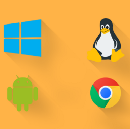 The case for switching from Windows to Linux based alternatives