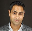 Ramit Sethi Will Piss You Off. And Then He'll Change Your Life.