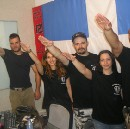 3 things you want to know about Golden Dawn's trial
