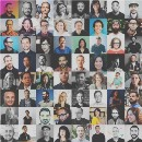 64 People You Should Know in Design