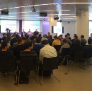 Learnings from 80 startup CTOs