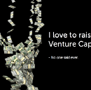 A Guide to accelerated VC fundraising