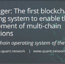 OverLedger ICO Analysis: Opening The Gateway to a Truly Interoperable Blockchain Future