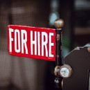 How to Pick the Right Startup to Join