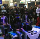 10 Tips for VR in Retail, Trade and Event Spaces