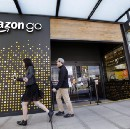AmazonGo is a Go and it will Transform Retail Completely