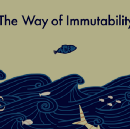 Immutability: The way to remain unchanged