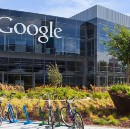 GOOGLE Doesn't Think It's Realistic for You to Get Wealthy