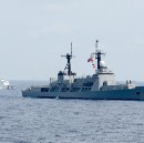 The Philippine Navy Is Rusting Away