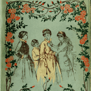 Parenting by the Books: 'Little Women'