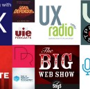 Top 10 Podcasts for UX Designers: Our Picks