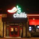 Chilli's Manager Wrongly Forces Disabled Veteran to Prove He Is a Vet After Customer Claims He Is…