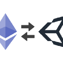 Integrating Unity3D with the Ethereum blockchain [PART 1]