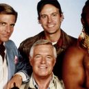 How To Build The A-Team