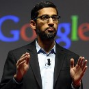 Why Google Picked Sundar as its CEO