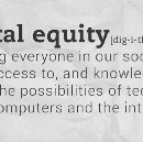 Thinking Deeper About Digital Equity