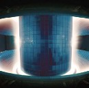 The future of energy isn't fossil fuels or renewables, it's nuclear fusion