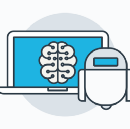 Coursera vs Udacity for Machine Learning