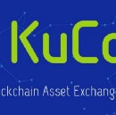 KuCoin, the new Binance, growing faster than a speeding bullet (potential to go up 5–10x by end of…
