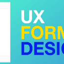 UX Design Skills about How to Design a Perfect Form