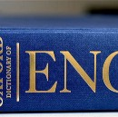 2 New Words In Oxford English Dictionary