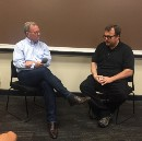 Scaling Google with Eric Schmidt— Class 8 Notes of Stanford University's CS183C