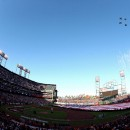 Everything You Need to Know About #SFGOpeningDay
