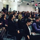 How to Recruit Like NYC's Smartest Talent Acquisition Executives