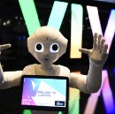 I went to VivaTech. Here is what I've learned.