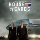 The Prison of Social Status in The Good Soldier and House of Cards