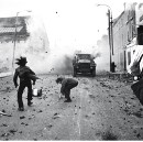Memory against Forgetting: The Resonance of Bloody Sunday, by Mark Kernan