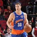 The Jimmer Fredette Effect
