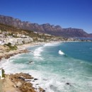 Five Cape Town holiday destinations to fall in love with